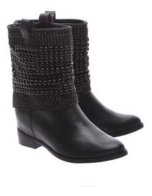 6529ec5da Brecho De Sapatos Feminino Schutz - Calçados, Roupas e Bolsas com o ...