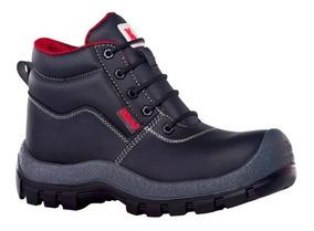 0a6dc8f6 Zapatos Chevignon - Zapatos para Hombre en Mercado Libre Colombia