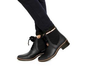 3440ccadb Bota Colcci Feminina - Sapatos no Mercado Livre Brasil