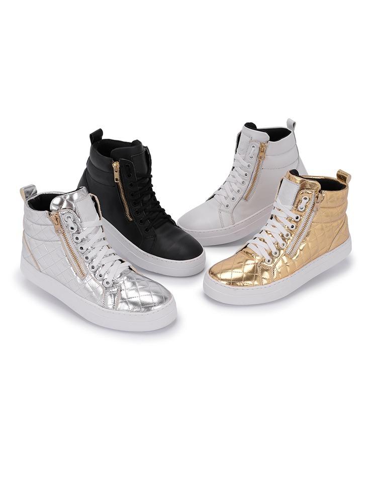 290208869 bota sneaker feminino promoção. Carregando zoom.