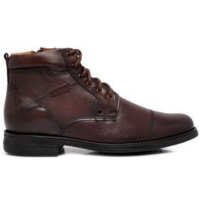 6dec9c0188 Sapato Social Masculino Ferricelli Sapatenis - Botas com o Melhores ...