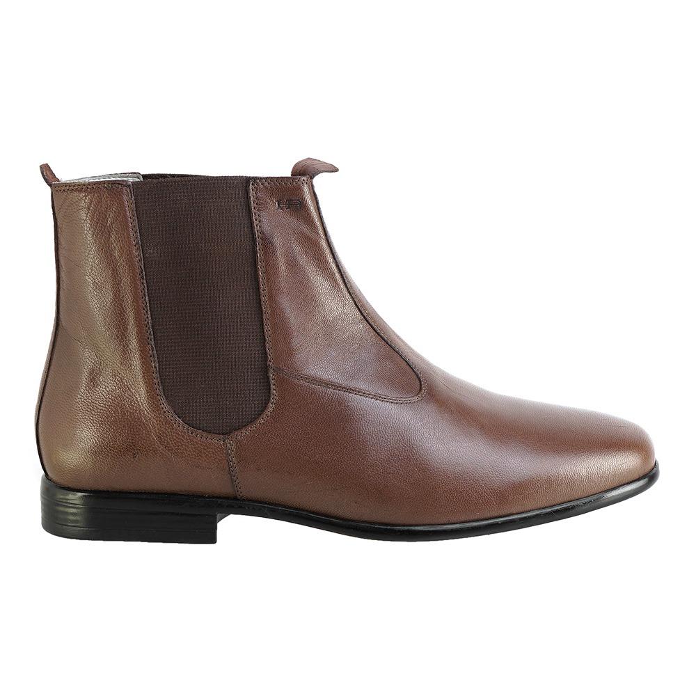 89c2a3c875 bota social hb agabe boots - 400.001 - pl tabaco - solado de. Carregando  zoom.