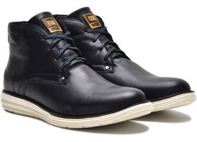 f955d55e95 Sapato Social Masculino Em Couro Score 1324 Sapatos Sociais - Sapatos com o  Melhores Preços no Mercado Livre Brasil