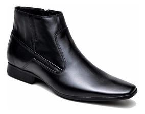 86f232d28 Sapato Social Masculino Pisa Soft 44605 Homem Sapatos - Calçados, Roupas e  Bolsas com o Melhores Preços no Mercado Livre Brasil