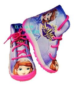 0ae0fb30 Zapatos De Niña Princesa en Mercado Libre Colombia