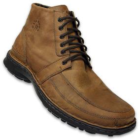 2a9def6c9 Coral Cinza Fossil - Sapatos no Mercado Livre Brasil