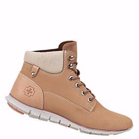 02d92900 Swiss Brand 330 - Zapatos en Mercado Libre México