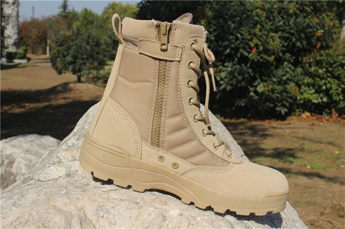 bota tactica swat botas tacticos militares botas airsoft