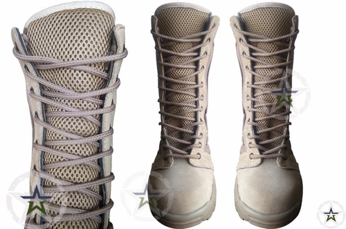 bota tactica tipo swat comando seguridad privada uniforme