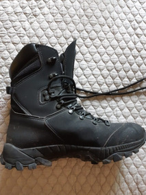 8982f39c8 Botas Guartela Snake - Sapatos, Usado no Mercado Livre Brasil