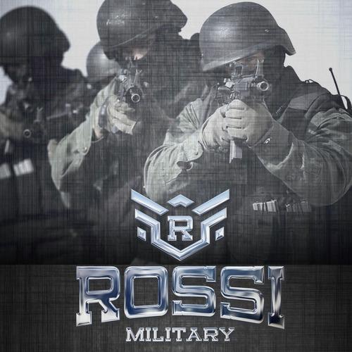 b2aee39b24 Bota Tenis Adventure Couro Legitimo Militar Cano Baixo Rossi - R ...