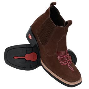 f8613e55e9 Bota Texana Cano Bandeira Dos Eua Bico Quadrado - Sapatos Preto no Mercado  Livre Brasil