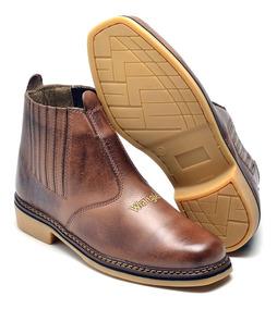 b329e0bc6 Sapato Masculino Nobuck Castor - Sapatos com o Melhores Preços no Mercado  Livre Brasil