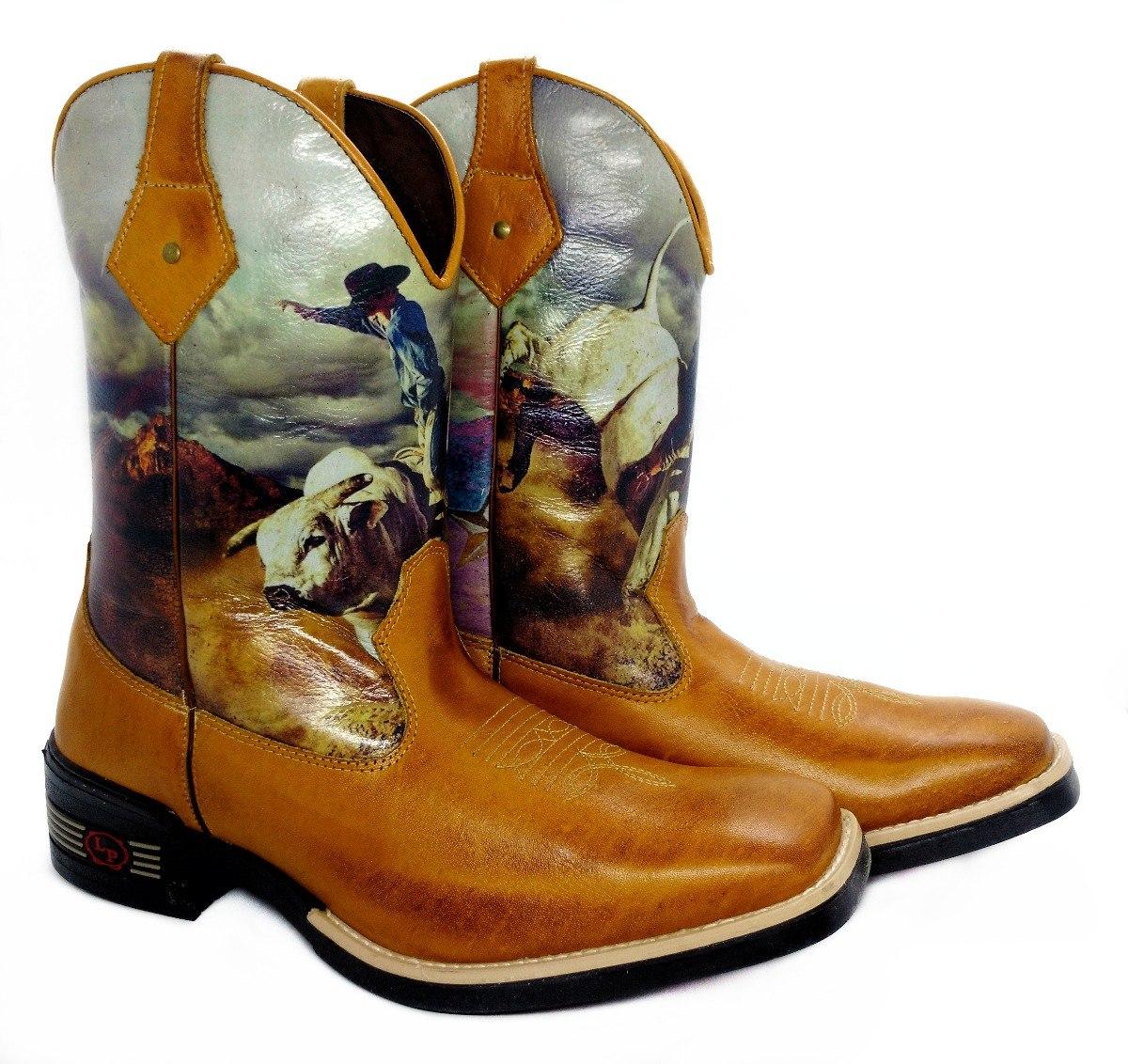 f62cbfeb97b60 bota texana country masculina rodeio comitiva pião barretos. Carregando  zoom.