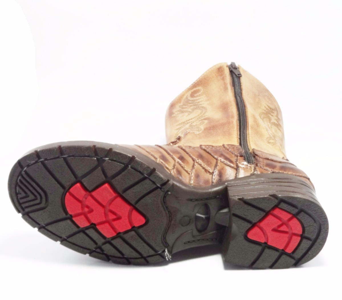 a29b0c4651 bota texana escamada country cano longo couro leg feminina. Carregando zoom.