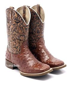 b368e7822 Replica Famosos Mulher Sapatos Feminino - Calçados, Roupas e Bolsas com o  Melhores Preços no Mercado Livre Brasil