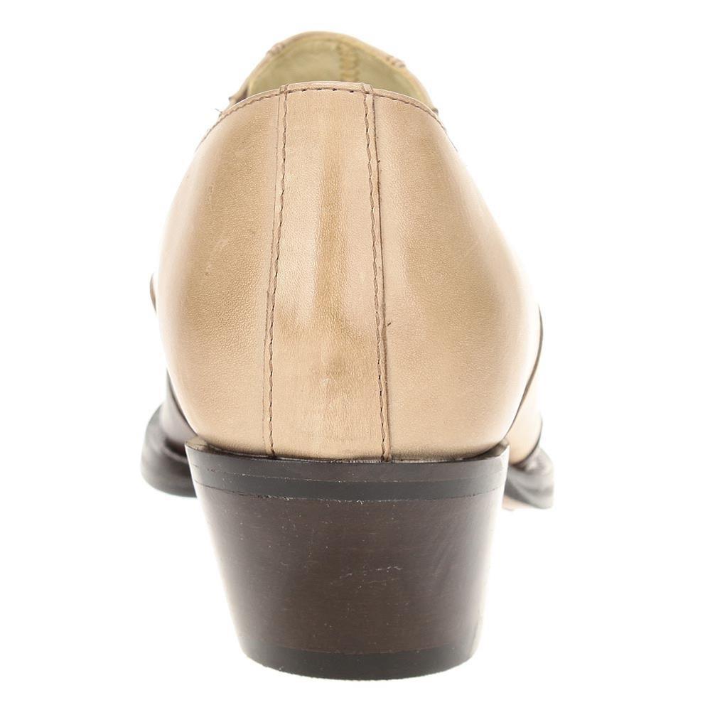 bota texana masculina cano curto - west country. Carregando zoom. 174315f4687