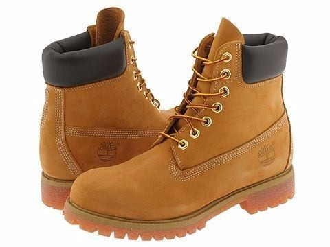 Zapatos Gow Pai Poker 2016 es Timberland Para Mujer PxqSTPrY