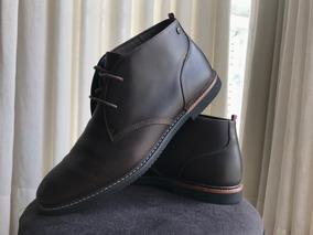 7f63e44ede Zapatos Timberland Earthkeepers Stormbuck Oxford Masculino - Sapatos ...