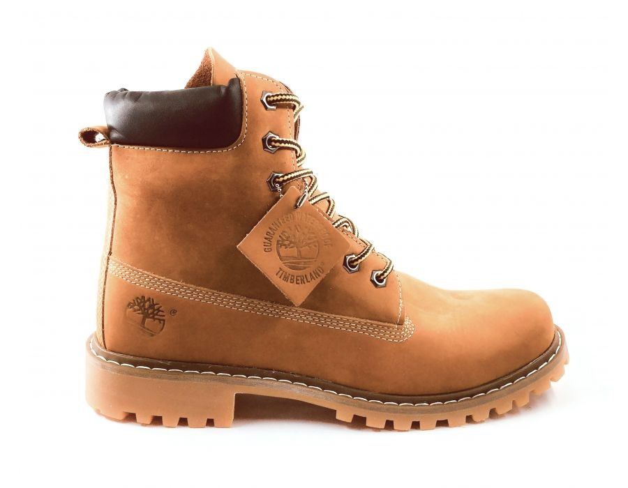5e2b30547 bota timberland masculina yellow boot 6 linha premium top. Carregando zoom.