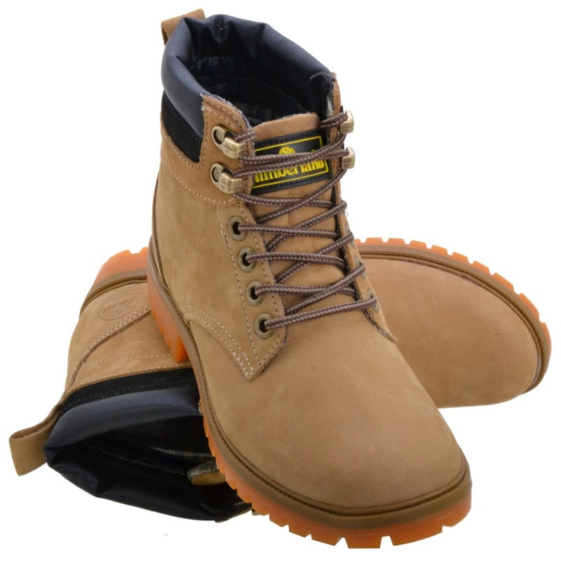 Timberland Boots Feminino Mercadolivre