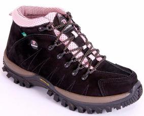 d6797ec80 Bota Coturno Feminino Tamanho 40 - Sapatos para Feminino com o Melhores  Preços no Mercado Livre Brasil