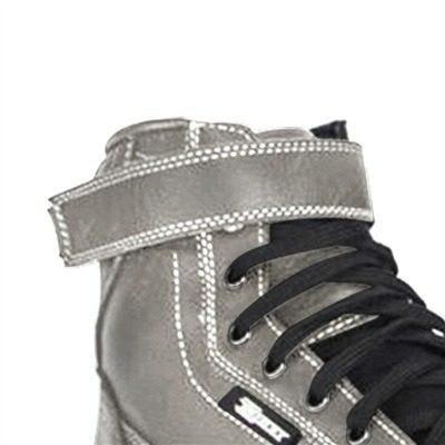 bota tênis motoqueiro texx sneaker impermeável