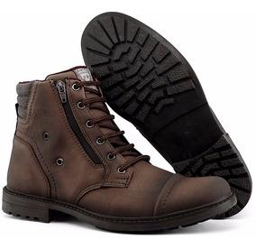 10e637ab1 Tenis Fiat - Sapatos com o Melhores Preços no Mercado Livre Brasil