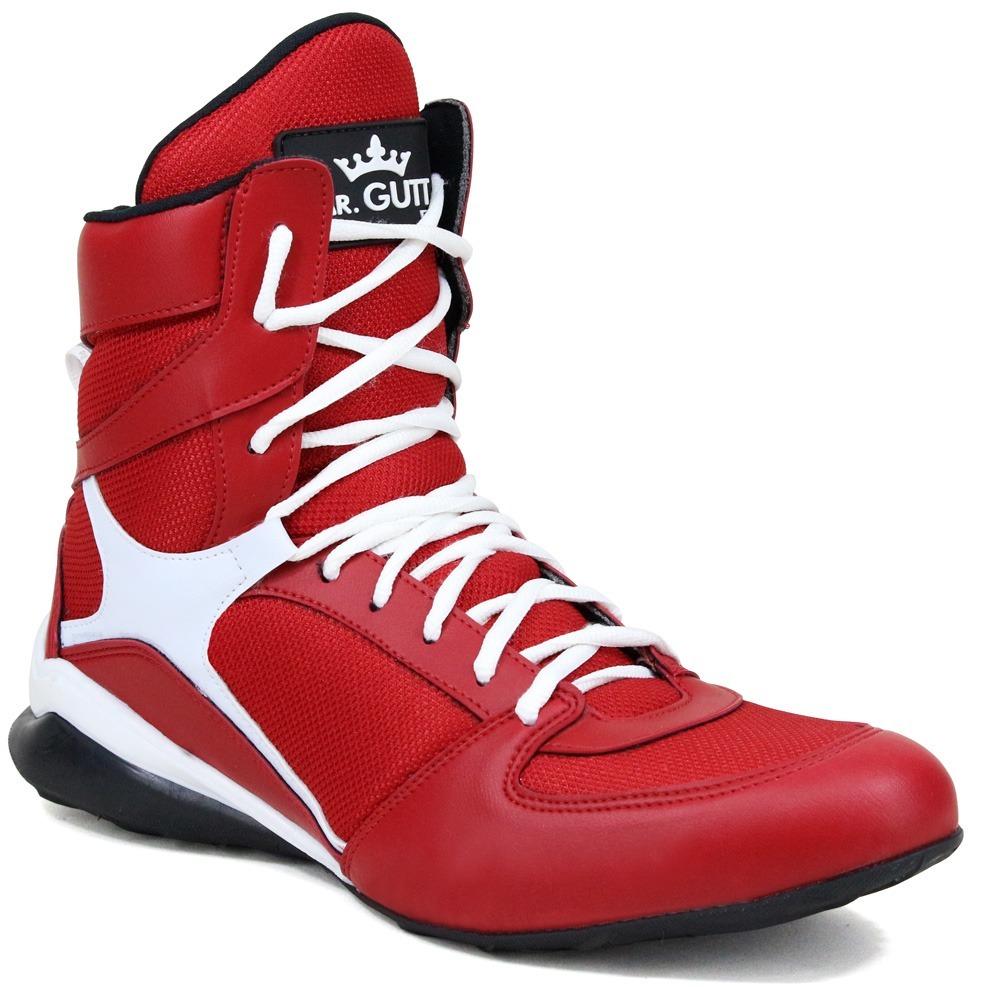 8f9f32a34c4 bota treino academia tenis fitness musculação pedaleira danç. Carregando  zoom.