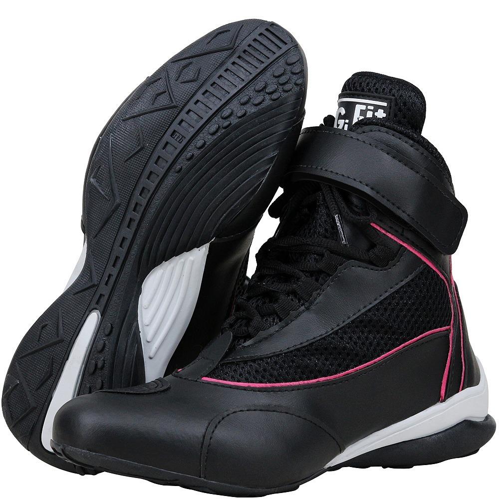 45bd66ea6b2 bota treino fitness academia tenis jump musculação dança. Carregando zoom.