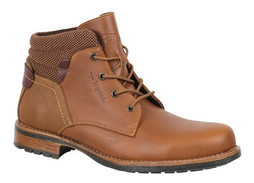 bota triples mod. mercer cafe claro