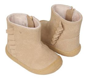 b15d38a290 Zapatos Colloky Botas Colloky en Mercado Libre Chile