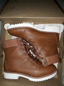a1ea823e7a Mack Brushes - Sapatos no Mercado Livre Brasil
