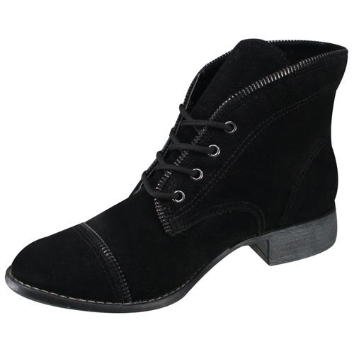bota via marte calçados