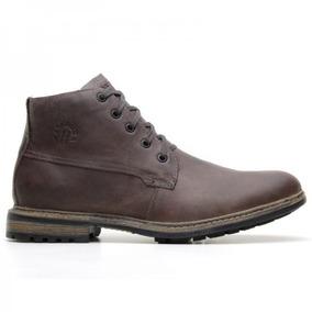 33ec39254 Sapato Hayabusa Duna - Calçados, Roupas e Bolsas com o Melhores Preços no  Mercado Livre Brasil