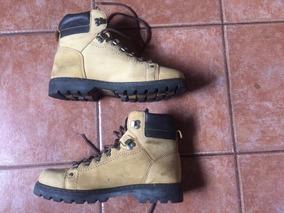 3c98694ac0 Sapatos West Coast, Usado com o Melhores Preços no Mercado Livre Brasil