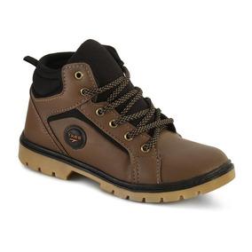 c7547feb1 Cw Key Botas - Sapatos com o Melhores Preços no Mercado Livre Brasil