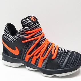 Zapatos Nike Mercado Naranja En Rush Deportivos Botas rxCBQeWdo