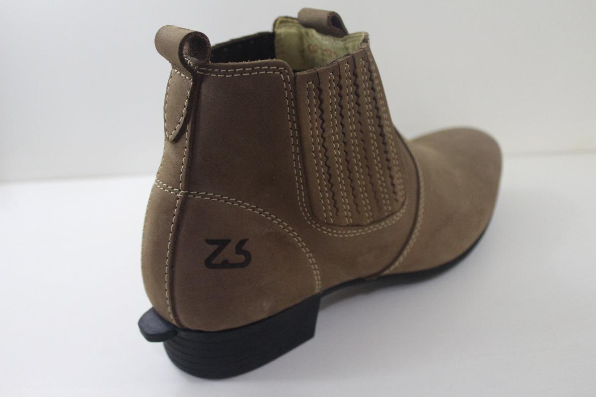 77c38538db bota zebu bico fino vaquejada. Carregando zoom.