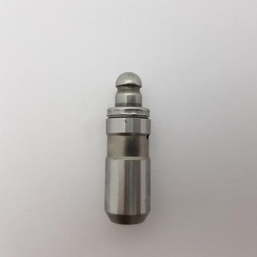 botador valvula chevrolet captiva 2.0vcdi 8v (8 pzs)