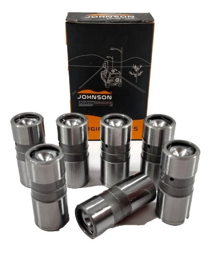 botadores hidraulicos chevrolet 250