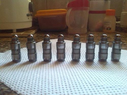 botadores hidraulicos peugeot 307 hdi 2.0