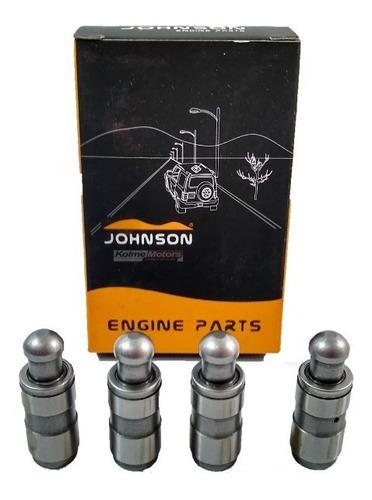 botadores hidraulicos  renault laguna 2.2 motor g8t  12 val