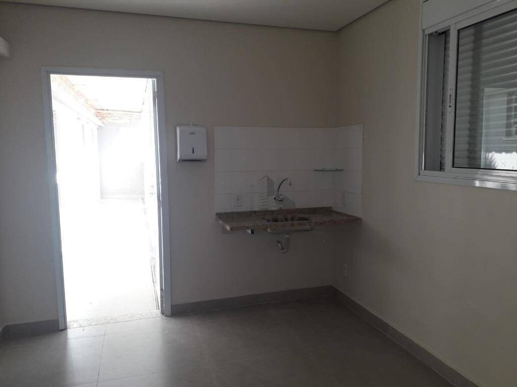 botafogo - clínica - sa1839