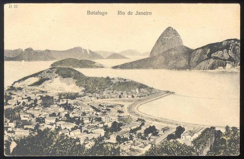 botafogo - rio de janeiro 12011302
