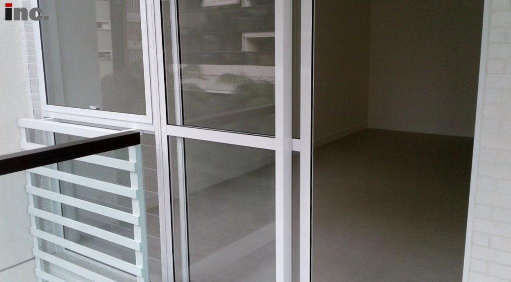 botafogo (sorocaba 112) - apartamento de 3 quartos + dep com 94 m² - sorocaba m - 67633655