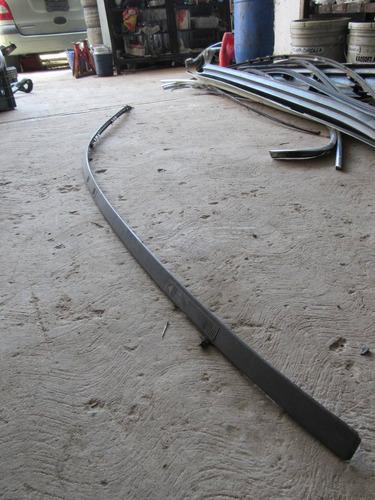 botagua de toldo chevrolet astra 2002-2007 sedan derecho