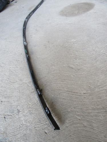 botagua de toldo chevrolet astra 2002-2007 sedan izquierdo