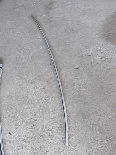 botagua de toldo izquierda bmw serie 3 1999-2002