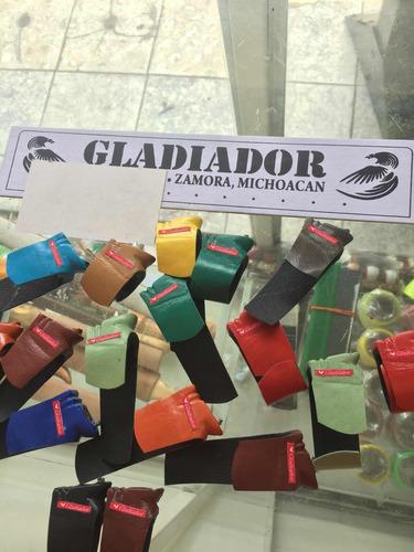 botana para gallo gladiador 1/4 de redonda, envío gratis